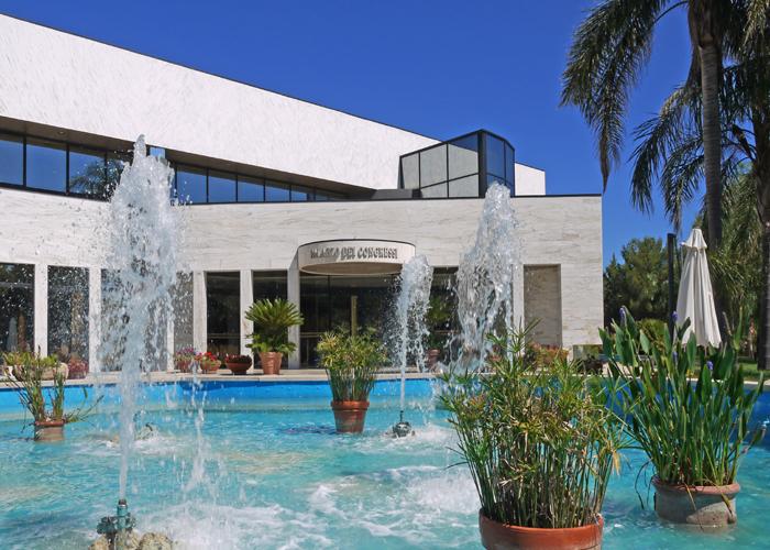 Villaggio voi porto giardino resort riviera dei trulli capitolo monopoli - Porto giardino resort monopoli ...